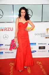 The Golden Camera Awards в Берлине-golden-camera-awards-11-jpg