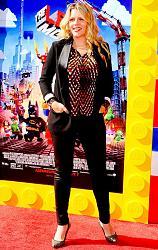 """Премьера фильма """"Лего Фильм 3D"""" в Лос-Анджелесе-bizi-filipps-jpg"""