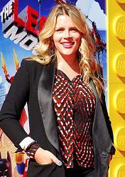"""Премьера фильма """"Лего Фильм 3D"""" в Лос-Анджелесе-bizi-filipps-1-jpg"""
