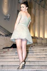 Звездный стиль - Лили Коллинз-lili-kollinz-8-jpg