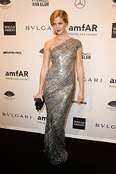 amfAR New York Gala 2014-erin-hiterton-2-jpg