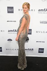 amfAR New York Gala 2014-erin-hiterton-3-jpg