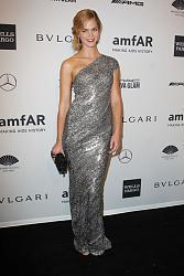 amfAR New York Gala 2014-erin-hiterton-6-jpg