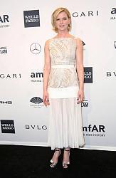 amfAR New York Gala 2014-grethen-mol-4-jpg