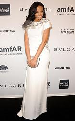 amfAR New York Gala 2014-selita-ibenks-4-jpg