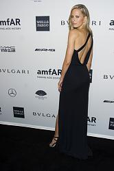 amfAR New York Gala 2014-karolina-kurkova-jpg