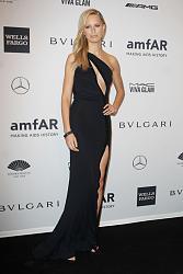 amfAR New York Gala 2014-karolina-kurkova-1-jpg