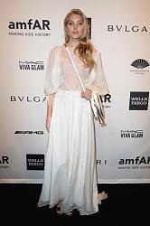 amfAR New York Gala 2014-elza-hosk-jpg