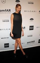 amfAR New York Gala 2014-karli-kloss-6-jpg