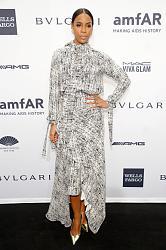 amfAR New York Gala 2014-kelli-roulend-jpg