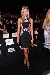 Неделя моды в Нью-Йорке-katrina-bouden-3-jpg