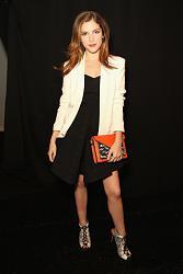 Неделя моды в Нью-Йорке-anna-kendrik-1-jpg