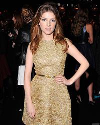 Неделя моды в Нью-Йорке-anna-kendrik-2-jpg