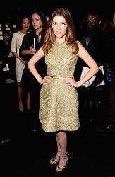 Неделя моды в Нью-Йорке-anna-kendrik-4-jpg