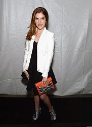 Неделя моды в Нью-Йорке-anna-kendrik-6-jpg