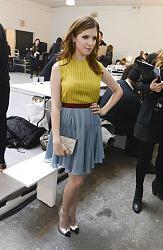 Неделя моды в Нью-Йорке-anna-kendrik-12-jpg