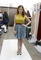 Неделя моды в Нью-Йорке-anna-kendrik-13-jpg