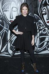 Неделя моды в Нью-Йорке-anna-kendrik-18-jpg