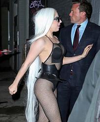 Куклы Леди Гага и ее звездный стиль-ledi-gaga-1-jpg