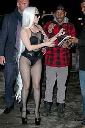 Куклы Леди Гага и ее звездный стиль-ledi-gaga-2-jpg
