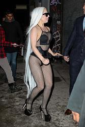 Куклы Леди Гага и ее звездный стиль-ledi-gaga-3-jpg