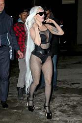 Куклы Леди Гага и ее звездный стиль-ledi-gaga-4-jpg