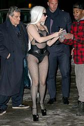 Куклы Леди Гага и ее звездный стиль-ledi-gaga-5-jpg