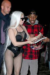 Куклы Леди Гага и ее звездный стиль-ledi-gaga-6-jpg