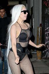 Куклы Леди Гага и ее звездный стиль-ledi-gaga-7-jpg