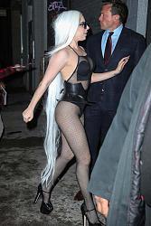 Куклы Леди Гага и ее звездный стиль-ledi-gaga-8-jpg