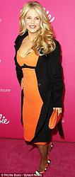 "Вечеринка в честь 50-летия журнала «Illustrated Swimsuit""-kristi-brinkli-2-jpg"