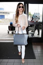 Стиль Шерил Коул в аэропорту Лос-Анджелеса-sheril-koul-3-jpg