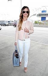 Стиль Шерил Коул в аэропорту Лос-Анджелеса-sheril-koul-4-jpg