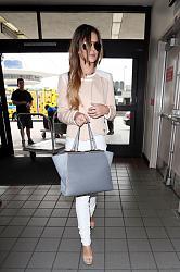 Стиль Шерил Коул в аэропорту Лос-Анджелеса-sheril-koul-5-jpg