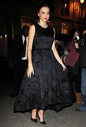 Австралийская модель Миранда Керр рекламирует одежду H&M-miranda-kerr-reklamiruet-odezhdu-handm-1-jpg