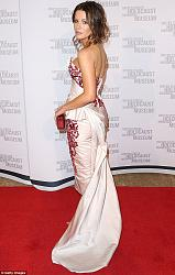 Звездный стиль - Кейт Бекинсейл-keit-bekinseil-1-jpg
