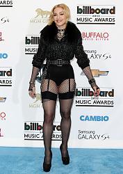 Звездный стиль - Мадонны-6a00d8341c90b153ef019b034ce9f3970c-jpg
