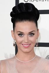 Звездный стиль - Кэти Перри (Katy Perry)-katy-perry-jpg