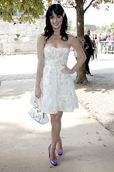 Звездный стиль - Кэти Перри (Katy Perry)-katy-perry-1-jpg