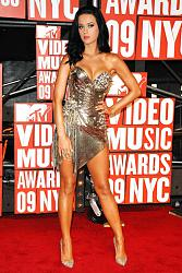 Звездный стиль - Кэти Перри (Katy Perry)-katy-perry-3-jpg