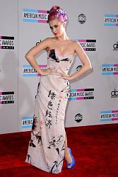 Звездный стиль - Кэти Перри (Katy Perry)-katy-perry-4-jpg