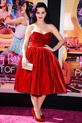 Звездный стиль - Кэти Перри (Katy Perry)-katy-perry-7-jpg