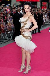 Звездный стиль - Кэти Перри (Katy Perry)-katy-perry-8-jpg