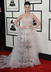 Звездный стиль - Кэти Перри (Katy Perry)-katy-perry-10-jpg
