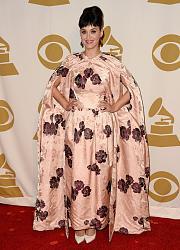 Звездный стиль - Кэти Перри (Katy Perry)-katy-perry-13-jpg