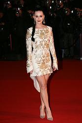 Звездный стиль - Кэти Перри (Katy Perry)-katy-perry-14-jpg