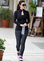 Звездный стиль - Ким Кардашян-kim-kardashyan-32-jpg