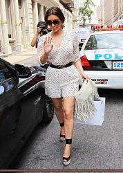 Звездный стиль - Ким Кардашян-kim-kardashyan-45-jpg