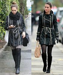 Одинаковые платья на знаменитостях-dzhessika-alba-i-pippa-middlton-jpg