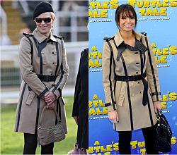 Одинаковые платья на знаменитостях-zara-fillips-%E2%80%93-kristina-blikli-jpg